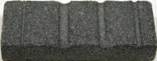 True-Stone -  Finishing Stone