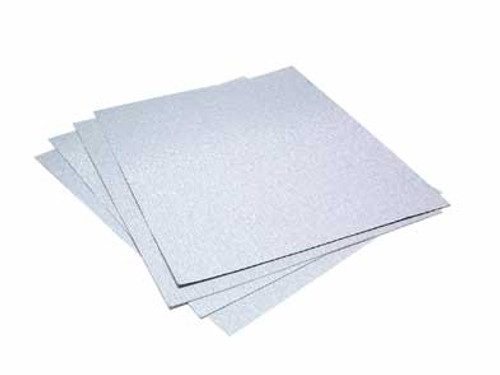 PLATINUM 405N PAPER SHEET