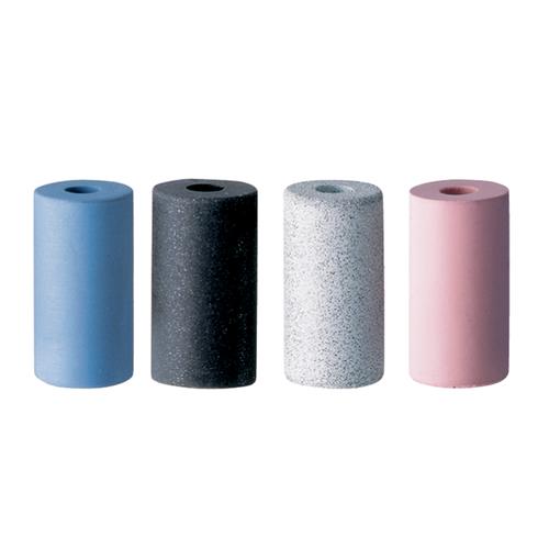 Silicon Cylinder 14x25mm