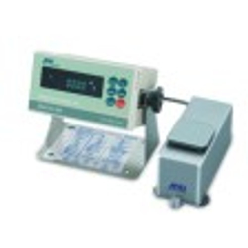 AD-4212A-100   (0.1mg with RS-232C) Production Weighing System