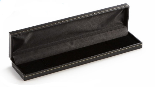 Bracelet Box Leatherette