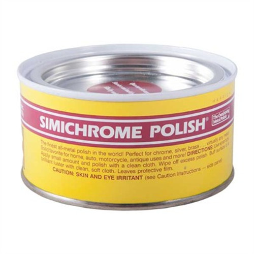 Simichrome Polish 250grams