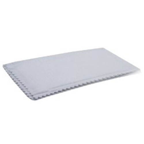 World Silver Polishing Cloth Small 4X6 (Pack Of 12)