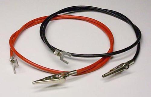 Light Duty Plating Wire Set