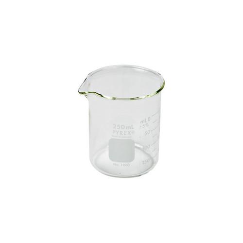 250ML Pyrex® Beaker