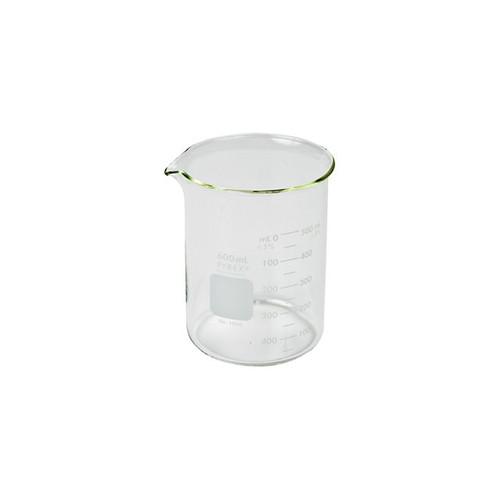 600ML Pyrex® Beaker