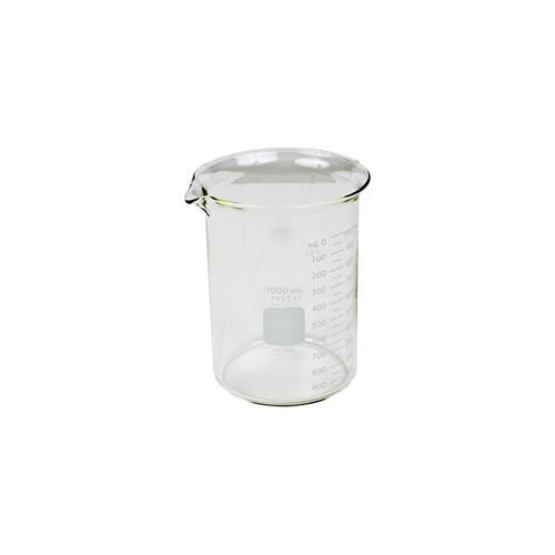 1000ML Pyrex® Beaker