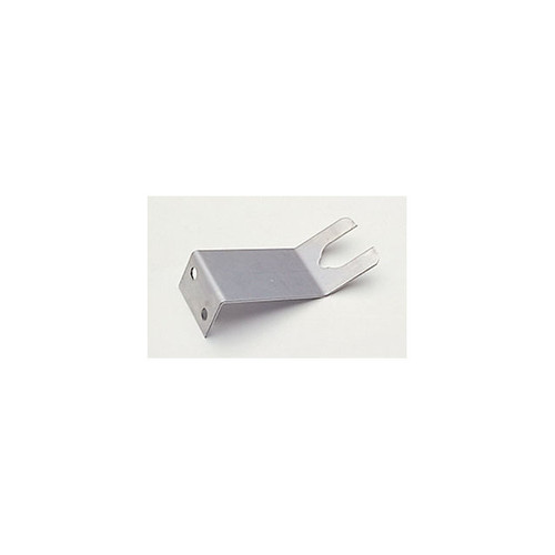 Torch Stand Low Bracket-Type