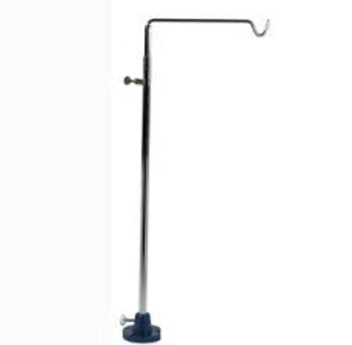 Adjustable Flex Shaft Hanger With Base Only