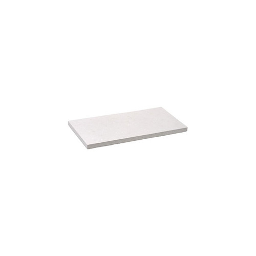 Asbestos Free Soldering Pad 6 x 12 x 1/2 inches