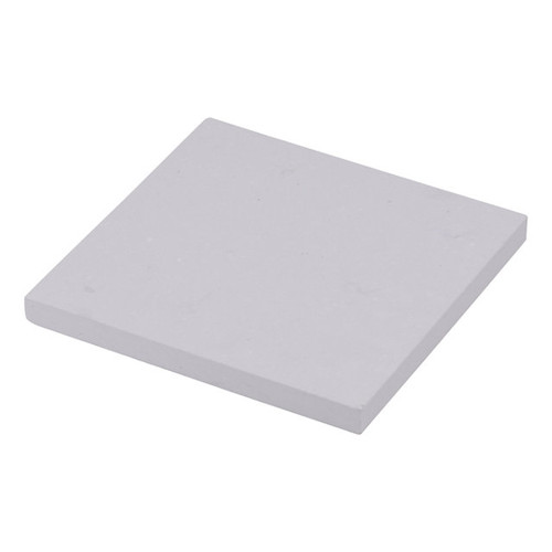 Asbestos Free Soldering Pad  6 x 6 x 1/2 inches