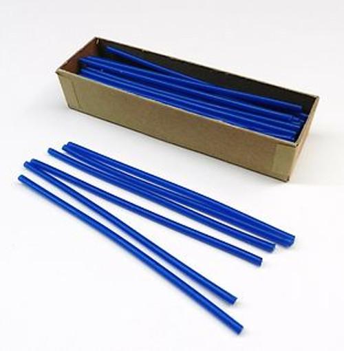 Round Wax Wires 12 ga