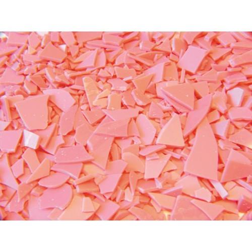 Freeman Filigree Pink Injection Flake Wax
