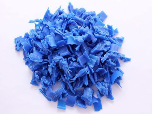 Castaldo Plast-O-Wax 4.4lbs Bag