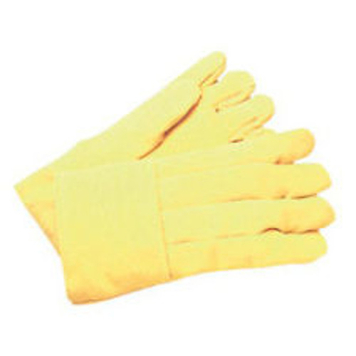Asbestos-Free Safety Gloves (18 inches)