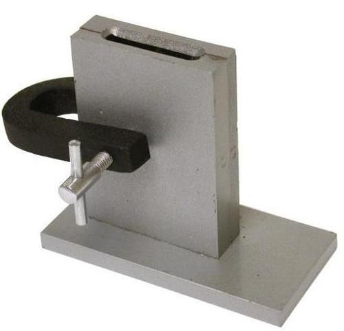 Adjustable Ingot Mold (150 dwt)