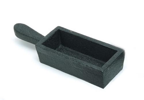Open Ingot Mold (200 Toz)