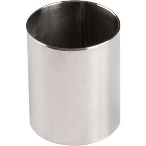 Casting Flask (1-3/4 X 1-3/4)