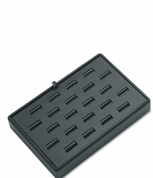 803870,803470,803219,803419,3501-cb,3501-wh,3501-sv,3501-bk, 6x9 trays