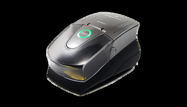 SmartPro Screen 1 CVD Tester