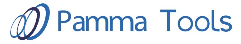 Pamma Tools Inc.