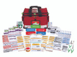 R4 - Industra Medic First Aid Kit