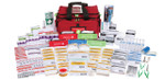 R4 - Remote Area Medic First Aid Kit