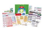 R3 - Marine Pro First Aid Kit