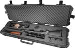 Pelican iM3300RFL Storm  Rifle Case