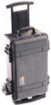 Pelican 1510M Protector Mobility Case