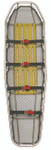 Ferno Traverse Titan Basket Stretcher (Titanium)