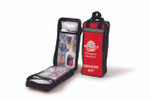 Burnshield Rescue Burns Kit