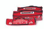 Burnshield Fire/Trauma Blankets