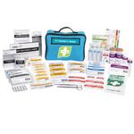 R1 - Home 'n' Away First Aid Kit
