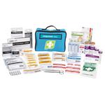 R1 - Response Max First Aid Kit