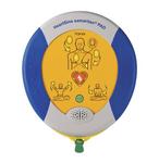 Heartsine Samaritan PAD350P Defibrillator Trainer