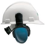 MSA left/RIGHT™ Cap Mounted Earmuff