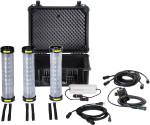 Pelican 9500 RALS Shelter Lighting Kit