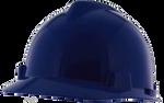 MSA V-Gard Elite Hard Hat