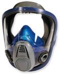 MSA ADVANTAGE 3200 Full Face Respirator