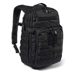 5.11 Tactical RUSH12 2.0 Backpack