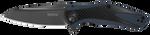 Kershaw Natrix Blue G10/CF 7007CF
