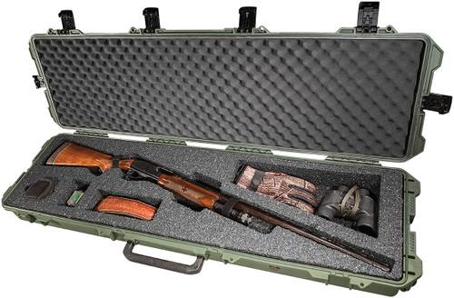 Pelican iM3300SGN Storm  Shotgun Case