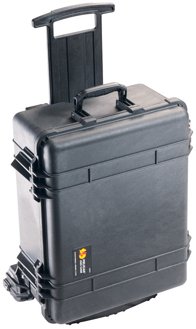 Pelican 1560M Protector Mobility Case