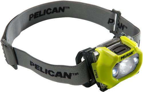 Pelican 2765 Headlamp
