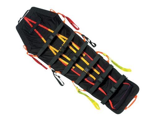 Ferno Vertical Rescue Stretcher