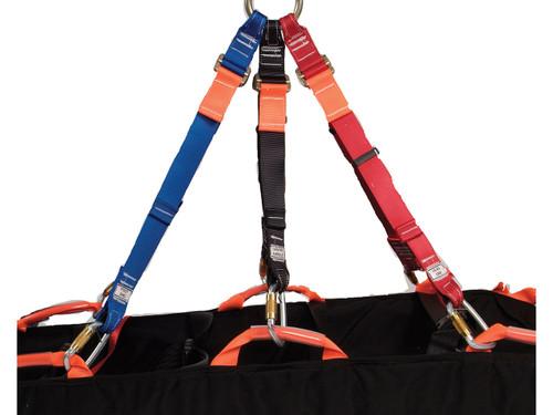 Ferno VRS 6 Point Lift Bridle