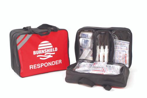 Burnshield Responder Kit