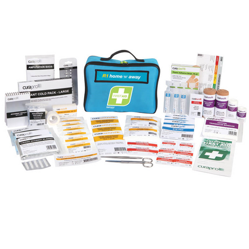 R1 - Home 'n' Away First Aid Kit
