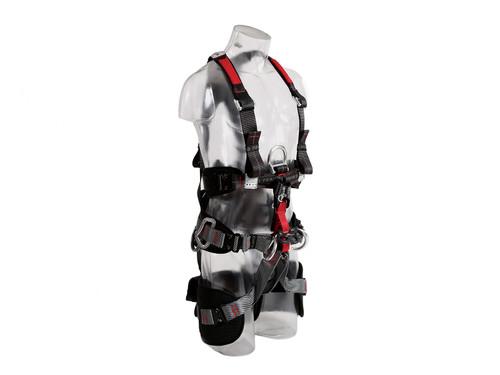 Ferno ROAR Lite Full Body Harness